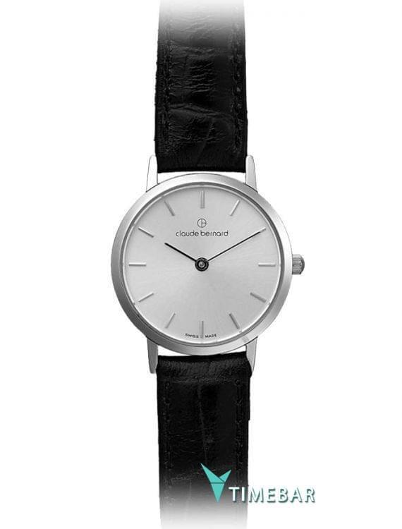 Наручные часы Claude Bernard 20059-3AIN, стоимость: 7150 руб.