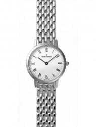 Наручные часы Claude Bernard 20059-3MBR, стоимость: 11920 руб.