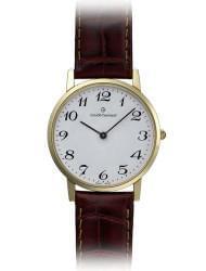Наручные часы Claude Bernard 20060-37JBB, стоимость: 8010 руб.