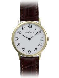 Наручные часы Claude Bernard 20061-37JBB, стоимость: 8010 руб.