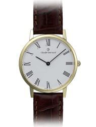 Наручные часы Claude Bernard 20061-37JBR, стоимость: 6230 руб.