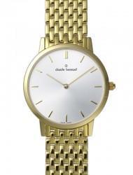 Наручные часы Claude Bernard 20061-37MAID, стоимость: 13350 руб.