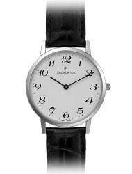Наручные часы Claude Bernard 20061-3BB, стоимость: 6650 руб.