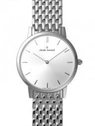 Наручные часы Claude Bernard 20061-3MAIN, стоимость: 9940 руб.