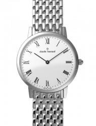 Наручные часы Claude Bernard 20061-3MBR, стоимость: 11920 руб.