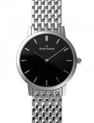 Наручные часы Claude Bernard 20061-3MNIN, стоимость: 11920 руб.