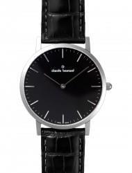 Наручные часы Claude Bernard 20078-3NIN, стоимость: 8010 руб.