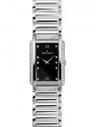 Наручные часы Claude Bernard 20079-3PNP, стоимость: 10360 руб.