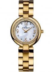 Наручные часы Claude Bernard 20082-37JNAP, стоимость: 13490 руб.