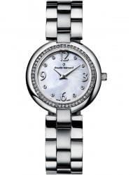 Наручные часы Claude Bernard 20082-3NAP, стоимость: 12070 руб.