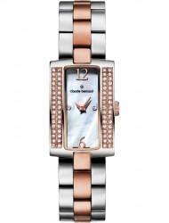 Наручные часы Claude Bernard 20083-357RNAP, стоимость: 13490 руб.