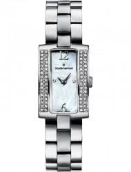 Наручные часы Claude Bernard 20083-3NAP, стоимость: 12070 руб.