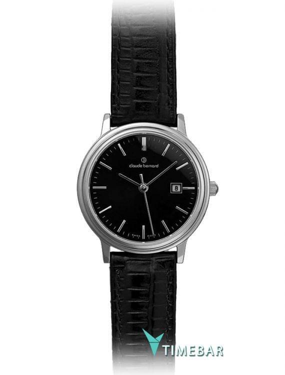 Наручные часы Claude Bernard 31211-3NIN, стоимость: 7150 руб.