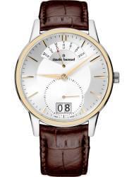 Наручные часы Claude Bernard 34004-357RAIR, стоимость: 19180 руб.
