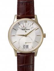 Наручные часы Claude Bernard 34004-37RAIR, стоимость: 17040 руб.
