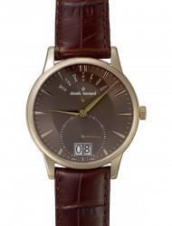 Наручные часы Claude Bernard 34004-37RBRIR, стоимость: 19180 руб.