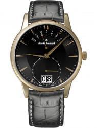 Наручные часы Claude Bernard 34004-37RGIR, стоимость: 17040 руб.