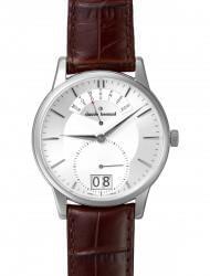 Наручные часы Claude Bernard 34004-3AIN, стоимость: 15510 руб.