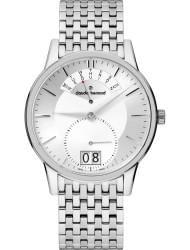 Наручные часы Claude Bernard 34004-3MAIN, стоимость: 20440 руб.