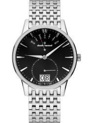 Наручные часы Claude Bernard 34004-3MNIN, стоимость: 20440 руб.