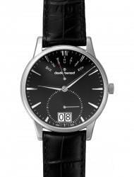 Наручные часы Claude Bernard 34004-3NIN, стоимость: 15330 руб.