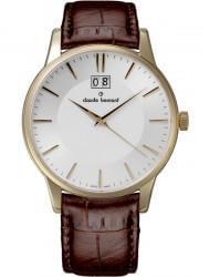 Наручные часы Claude Bernard 63003-37RAIR, стоимость: 13290 руб.