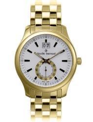 Наручные часы Claude Bernard 64003-37JAID, стоимость: 12320 руб.