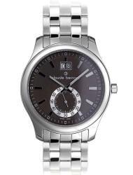 Наручные часы Claude Bernard 64003-3BRIN, стоимость: 9800 руб.