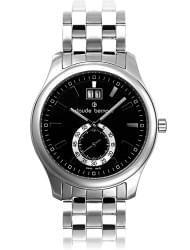 Наручные часы Claude Bernard 64003-3NIN, стоимость: 9800 руб.