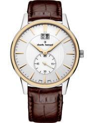 Наручные часы Claude Bernard 64005-357RAIR, стоимость: 14840 руб.