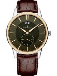 Наручные часы Claude Bernard 64005-357RGIR, стоимость: 13380 руб.