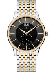 Наручные часы Claude Bernard 64005-357RMGIR, стоимость: 22290 руб.