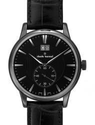 Наручные часы Claude Bernard 64005-37NNIN, стоимость: 9960 руб.
