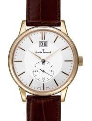 Наручные часы Claude Bernard 64005-37RAIR, стоимость: 13200 руб.