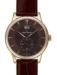Наручные часы Claude Bernard 64005-37RBRIR, стоимость: 14840 руб.
