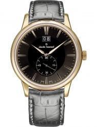 Наручные часы Claude Bernard 64005-37RGIR, стоимость: 13200 руб.