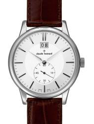 Наручные часы Claude Bernard 64005-3AIN, стоимость: 13580 руб.