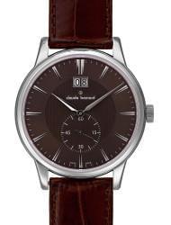 Наручные часы Claude Bernard 64005-3BRIN, стоимость: 12950 руб.