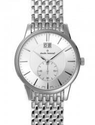 Наручные часы Claude Bernard 64005-3MAIN, стоимость: 17200 руб.