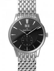 Наручные часы Claude Bernard 64005-3MNIN, стоимость: 17200 руб.