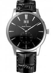 Наручные часы Claude Bernard 64005-3NIN, стоимость: 13580 руб.