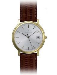 Наручные часы Claude Bernard 70149-37JAID, стоимость: 9340 руб.