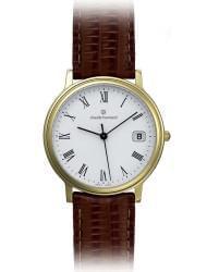 Наручные часы Claude Bernard 70149-37JBR, стоимость: 7490 руб.