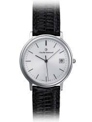 Наручные часы Claude Bernard 70149-3AIN, стоимость: 7150 руб.