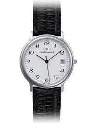 Наручные часы Claude Bernard 70149-3BB, стоимость: 6060 руб.
