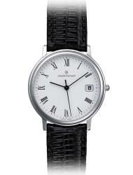 Наручные часы Claude Bernard 70149-3BR, стоимость: 6650 руб.