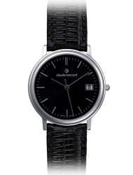 Наручные часы Claude Bernard 70149-3NIN, стоимость: 7150 руб.