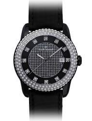Наручные часы Claude Bernard 70161-37NAPNINP, стоимость: 10360 руб.
