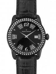 Наручные часы Claude Bernard 70161-37NPNN, стоимость: 12780 руб.
