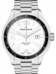 Наручные часы Claude Bernard 70165-3AIN, стоимость: 13480 руб.